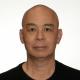 Profile picture of Gary Lum