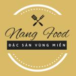 Avatar di Nắng Food