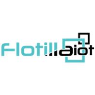 Foto del profilo di Flotilla