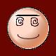 Profile picture of site author bramastya10