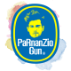 Profile picture of parnanzio