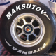 Profile photo of Maksutov