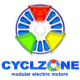 Profile picture of Cyclzone