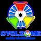 Avatar of Cyclzone