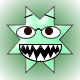 Avatar of docy