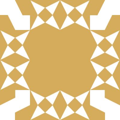 Kamyar Kazmi