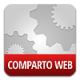 Profile picture of Comparto Web