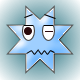 Рисунок профиля (Саша)