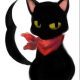Profile picture of nyampire