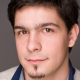 Profile picture of Vlad Atanasiu
