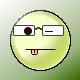 Profile picture of Chu Ceja