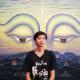 Profile picture of Sai Woon Latt