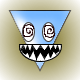 Avatar of Kasemz