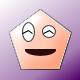 """Group logo of huarache pas cher attends, <a href=\""""http://www.datanewtech.fr/\"""">vans pas cher</a>"""