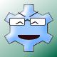 Avatar of tom tilaer