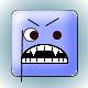 Illustration du profil de Tidom