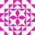 לוגו פרופיל בשביל רותם