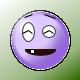 Рисунок профиля (annie)