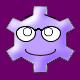 Рисунок профиля (Инна Избаш)
