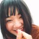 Profile picture of hoai bui
