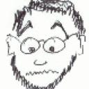 Vivtek