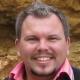 Profilio paveikslėlis (maruxz)