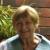 Shirley Creed
