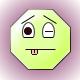Profile photo of avegangirl