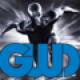 Profile picture of Goofydg1