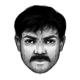 Profile picture of aniruddha