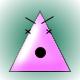 Gruppenlogo von Grasp The Secrets To Search Engine Optimisation
