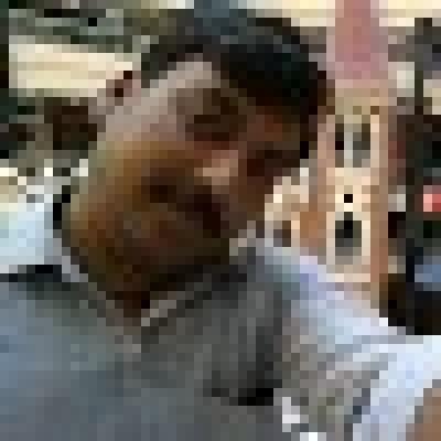 Hari Hara Kumar