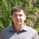 Аватар (Сергей Ельченко, PhD, PMP)
