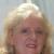 Denise Gabbard@WriteandGetPaid