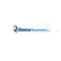 Foto del profilo di DataNumen SQL Recovery