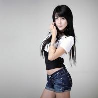 Foto del profilo di asukamegumi