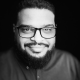 Profile picture of Ahmed Yahiawi