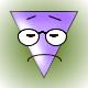 Avatar of Henryk1