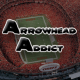 Profile picture of arrowheadaddict