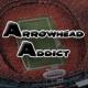 Profile picture of arrowheadaddict