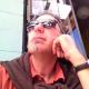 Profile photo of Stuart Scadron-Wattles