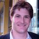Profile picture of David Riordan