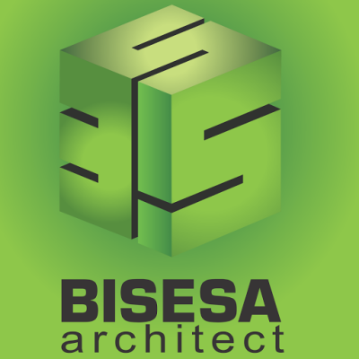 BISESA Architect