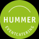 Profile picture of hummercatering