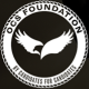 Avatar of OCS Foundation CTO