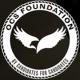 Avatar of OCS Foundation CTO