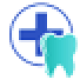 Profile picture of Hungary Dental Implant