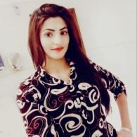 Foto del profilo di Palak