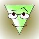 Avatar of juniario