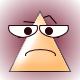 Profile picture of Desmond Montez